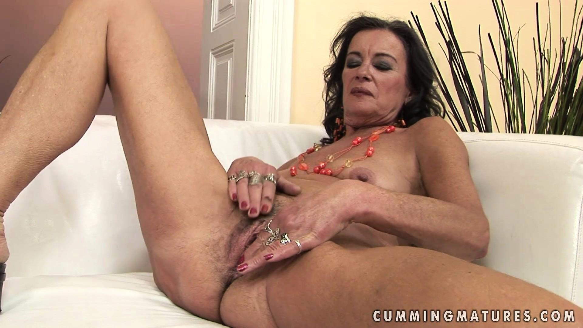 smotret-porno-video-masturbatsiya-solo