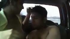 Indian Desi Kolkata Couple Home Made Sex Video Exposed