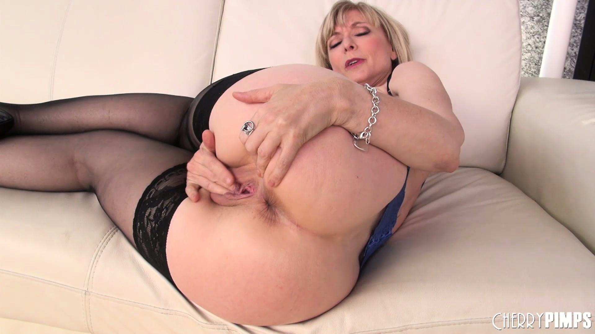 photo Nina hartley pornstar bio videos
