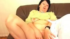 Doggystyle Amateur Sex In Public
