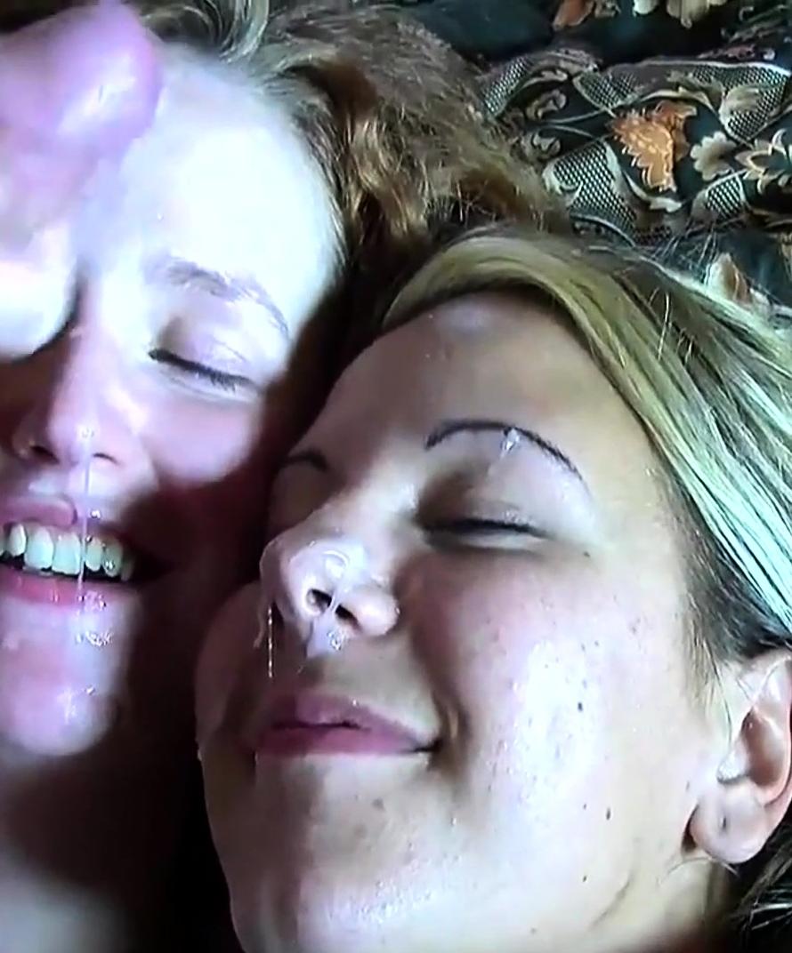 porno video dowloand